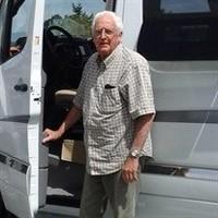Darrell Wagar  June 7 2019 avis de deces  NecroCanada