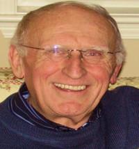 Dr Gordon Anthony  July 6 1936  June 8 2019 (age 82) avis de deces  NecroCanada