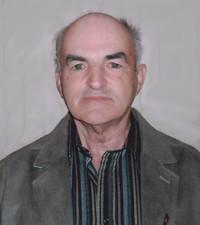 Gerard Pelletier  19472019  Décédé(e) le 7 juin 2019 SaintePerpétue de L'Islet. avis de deces  NecroCanada