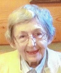 Joan Marie DeLong  July 22 1933  June 8 2019 (age 85) avis de deces  NecroCanada