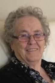 LAPOINTE Therese  1933  2019 avis de deces  NecroCanada