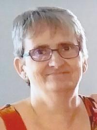 Suzan Balfour  19642019 avis de deces  NecroCanada