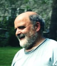 Virgil Luigi Giordano  Saturday June 8 2019 avis de deces  NecroCanada
