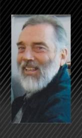 Adrian Aubrey Tomlinson  19552019 avis de deces  NecroCanada