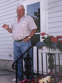 Albert Monty  January 4 1934  June 9 2019 (age 85) avis de deces  NecroCanada