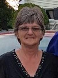 Arlene Donna Poplar  19602019 avis de deces  NecroCanada