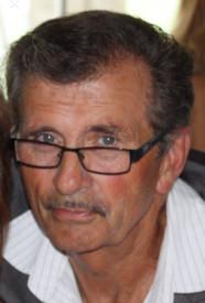 Armand J Boulet  2019 avis de deces  NecroCanada