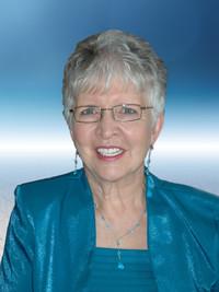 Cecilia Bernadette McGrath  1937  2019 (age 81) avis de deces  NecroCanada