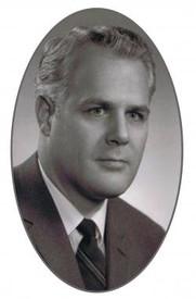Charles Irving Arbuckle  19322019 avis de deces  NecroCanada