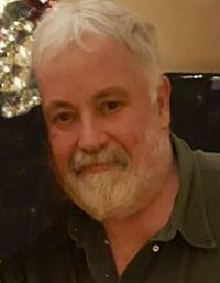 Christopher Alexander Brown  2019 avis de deces  NecroCanada
