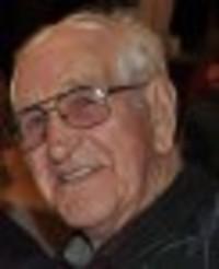 Denis Foucher 1925-2019 avis de deces  NecroCanada