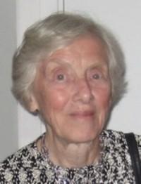 Lois Jessie Irwin  1928  2019 avis de deces  NecroCanada