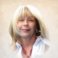 Lucille Denommee  2019 avis de deces  NecroCanada