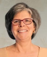 Martine Simard  1961  2019 (58 ans) avis de deces  NecroCanada