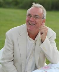 Robert Bobby Bingo James LaPointe  December 17 1953  May 5 2019 (age 65) avis de deces  NecroCanada