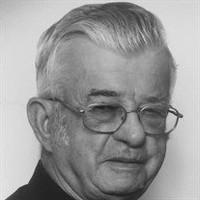 Rola Lee Hogan  November 8 1933  June 9 2019 avis de deces  NecroCanada