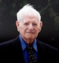 STANLEY Frederick John  2019 avis de deces  NecroCanada