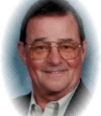 Stanley Stan Henry Edward Bluchier  Wednesday June 5th 2019 avis de deces  NecroCanada