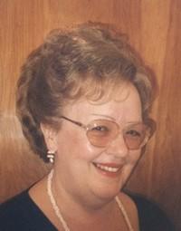 Alberta Seguin  2019 avis de deces  NecroCanada
