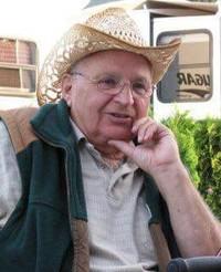 Alvin Henry Albrecht  2019 avis de deces  NecroCanada