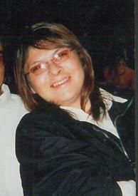 Anna Marie Ballantyne  June 7 2019 avis de deces  NecroCanada