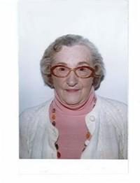 Audrey Martin  19212018 avis de deces  NecroCanada