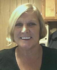 Cathy Lee Micallef  19542019 avis de deces  NecroCanada