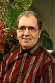 Charles-Edouard Roy  (1926  2019) avis de deces  NecroCanada