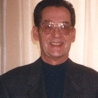 Dan Castaldi  June 10 2019 avis de deces  NecroCanada
