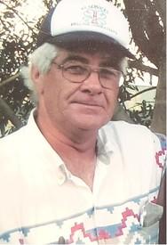 David Maurice Underwood  June 7 2019 avis de deces  NecroCanada