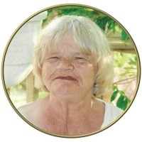 Elsie Zimoch  June 23 1939  June 09 2019 avis de deces  NecroCanada