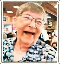 Glenda Faye Farnell  19412019 avis de deces  NecroCanada