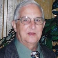 Guy Boulay  1927  2019 avis de deces  NecroCanada