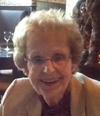 Henriette Huneault  2019 avis de deces  NecroCanada