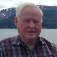 Jabez Simeon Critch  August 13 1933  June 10 2019 avis de deces  NecroCanada
