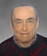 Jean-Pierre Richard  19332019  Décédé(e) le 9 juin 2019 CapSaintIgnace. avis de deces  NecroCanada