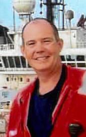 John Douglas Doug Carey  July 31 1962  June 10 2019 (age 56) avis de deces  NecroCanada