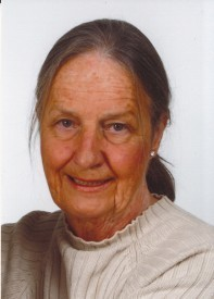Jovette Miville Giguere  (1942  2019) avis de deces  NecroCanada