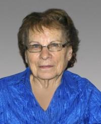 Lisette Rancourt Duquette  19282019 avis de deces  NecroCanada