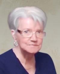 Lorraine Levesque Poulin  1942  2019 (76 ans) avis de deces  NecroCanada