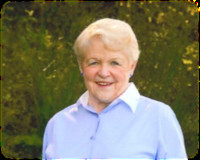 Marielle Bette Simmone COOPER  January 27 1925  July 17 2018 (age 93) avis de deces  NecroCanada