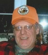 Mark Robert John Laundre  June 3 2019 avis de deces  NecroCanada