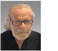 Paul-Andre Rochette  2019 avis de deces  NecroCanada