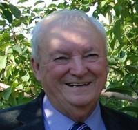 Robert Lecouffe  2019 avis de deces  NecroCanada