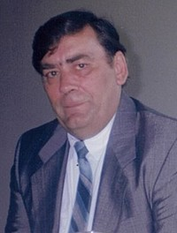 Ronald Francis McCarthy  August 4 1946  June 10 2019 (age 72) avis de deces  NecroCanada