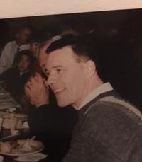 Stephen Paul Kitney  Friday June 7th 2019 avis de deces  NecroCanada