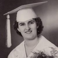 Anne Marie Jeddry  October 14 1940  June 12 2019 avis de deces  NecroCanada