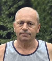 Bertrand Blanchet  19542019  Décédé(e) le 10 juin 2019 SaintAdalbert de L'Islet. avis de deces  NecroCanada