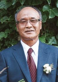 Chong-Sung John Song  April 17 1949  June 11 2019 (age 70) avis de deces  NecroCanada