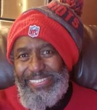 Clarence Bancroft Jones  June 7 2019 avis de deces  NecroCanada